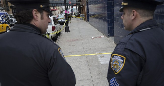 Police: Pacers' Copeland stabbed outside NYC nightclub