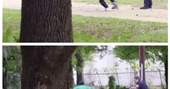 SC police shooting case rekindles body camera debate