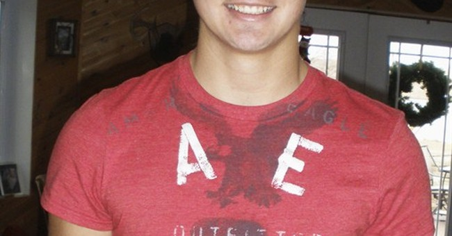 Student's mystery death raises doubts on drug informer use