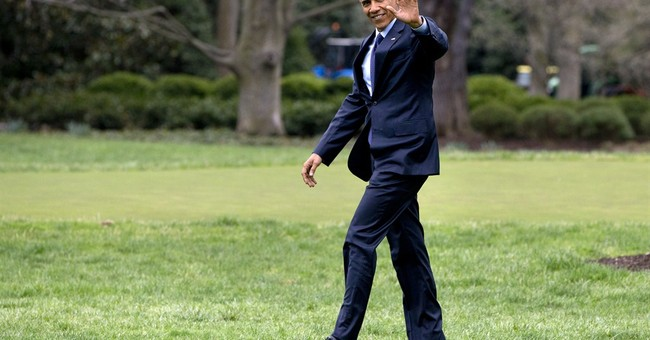 Energy security, good will top Obama agenda in Jamaica visit