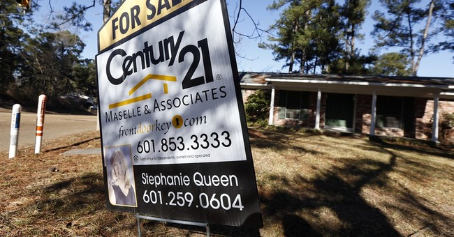 Average US rate on 30-year mortgage falls to 3.66 percent