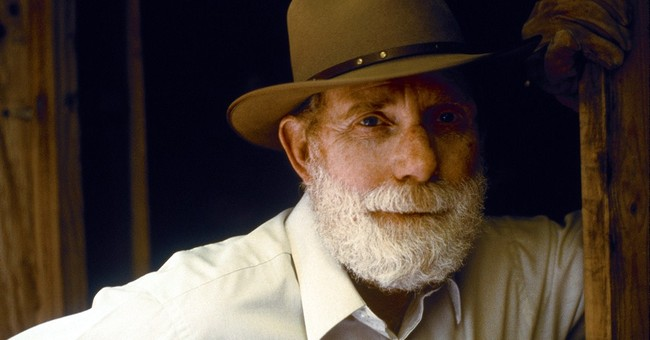 Ivan Doig, author who chronicled the American West, dies