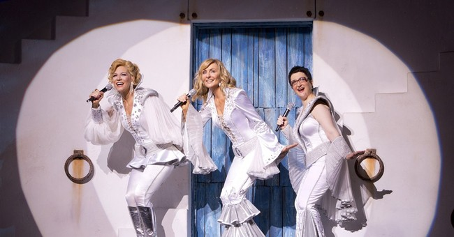 ABBA musical 'Mamma Mia!' to close on Broadway in September