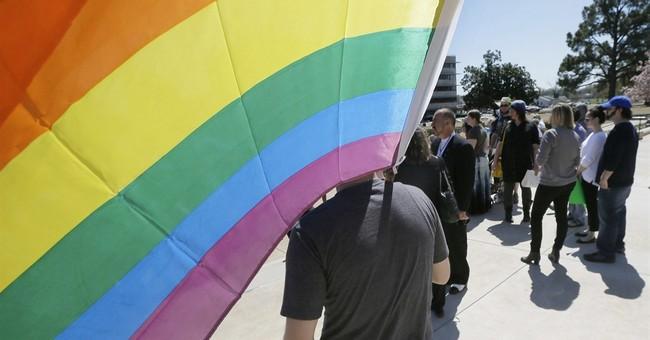 Hutchinson: No urgent need for anti-discrimination order