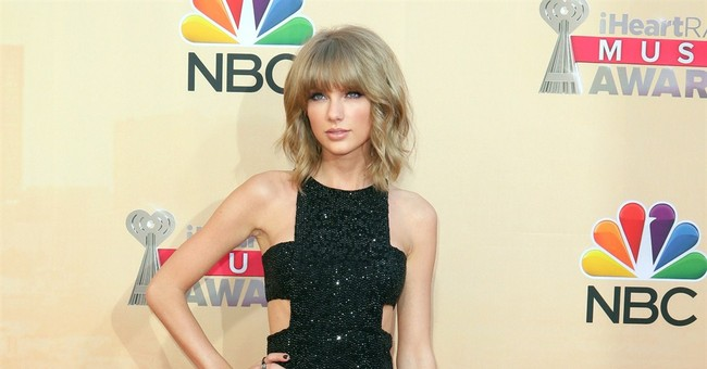 Taylor Swift says her mother is battling cancer
