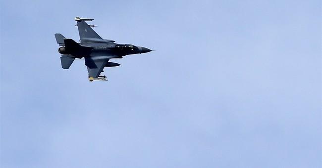 US, Russian war games rekindle Cold War tensions