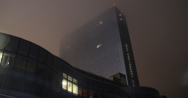 Revel owner to be fined for code infraction after power cut