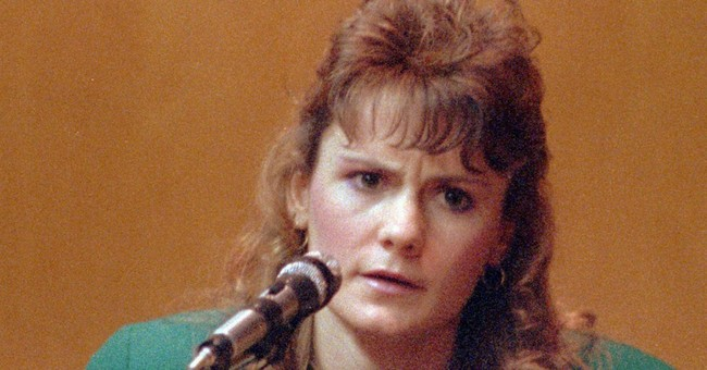Accomplice in killing of Pam Smart's husband granted parole