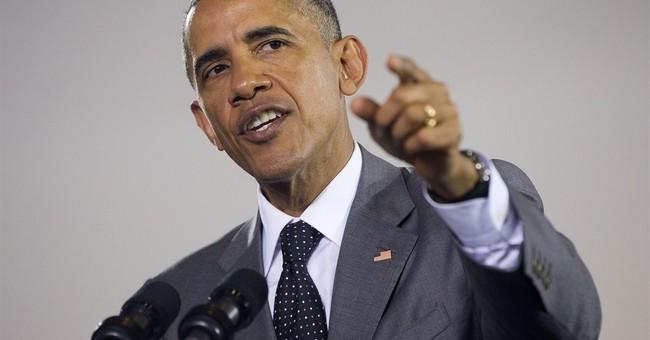 Handshake sets stage for historic Obama-Castro meeting