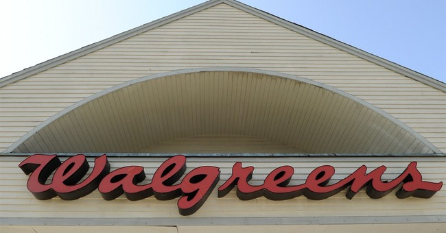Walgreens aims to close about 200 US stores