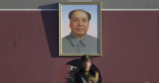 How 'Communist' China Prospered