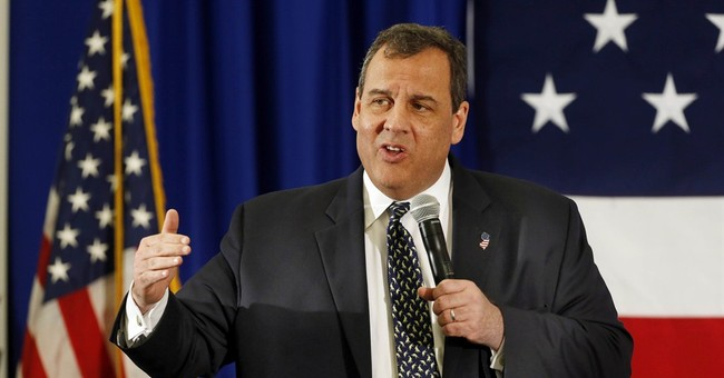 Christie's Social Security Reform Hurts America, Particularly Minorities