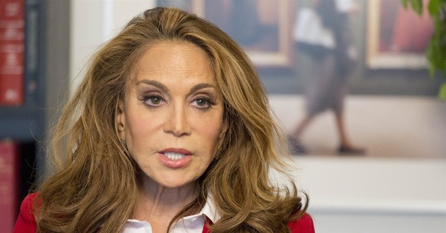 Hot Take: Pamela Geller Is Worse Than ISIS