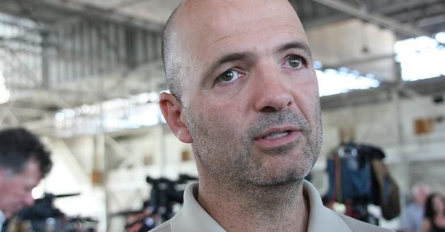 Army Vet SLAMS Justin Trudeau For Awarding Former Gitmo Prisoner $10.5 Million