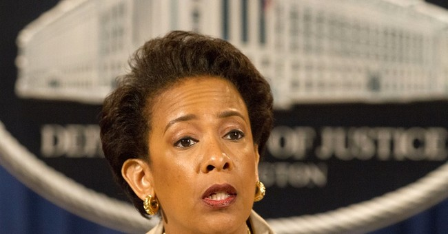 Lynch Follows Liberal Formula In Baltimore