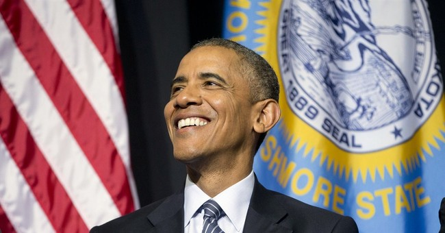 "After TSA Fails 96 Percent of Tests, Obama Continues to Have Confidence in ""Security"" Agency"