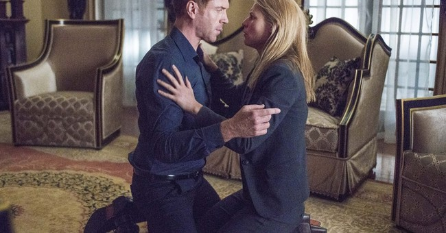Review: Homeland's New Season Is Timely and Important