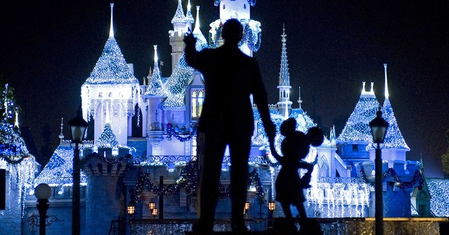 Disneyland Measles Outbreak Grows, Sickens More Than 40
