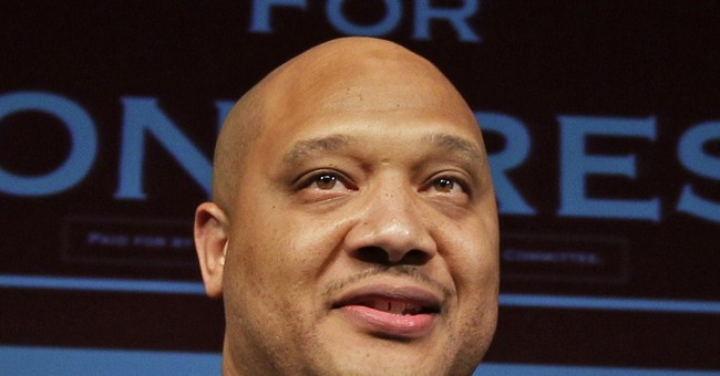 André Carson Proves Ben Carson's Point on Sharia