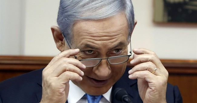 Israel Intercepts Gaza Flotilla, Netanyahu Trolls Activists