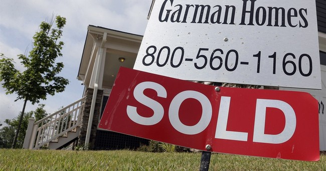 how to avoid capital gains on sale of home