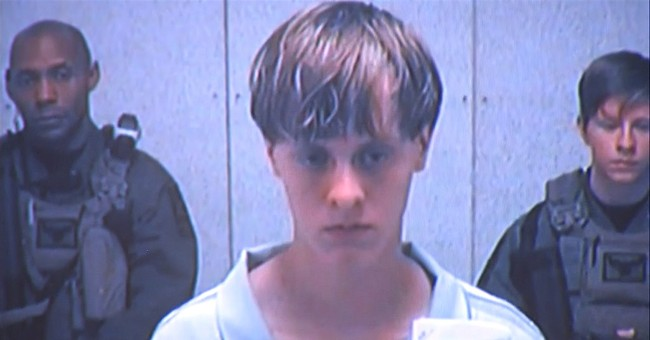 South Carolina Gunman Partially a Product of Left-Leaning Culture