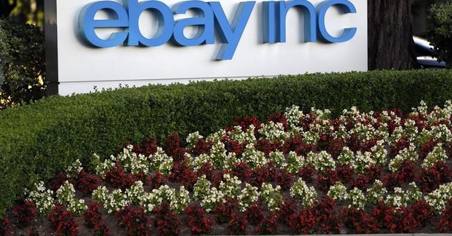 EBay Scraps Dr. Seuss—But Proudly Markets Che Guevara