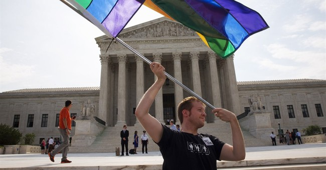 Analysis: SCOTUS Rules 7-2 Against Anti-Religious Bullying, But Punts on Key Legal Question