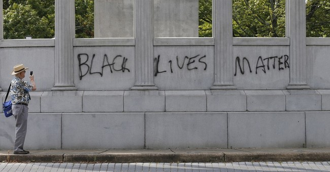 What if Black Lives Really Mattered?