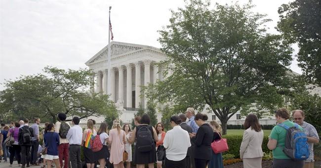 Supreme Court's White Lie on Obamacare