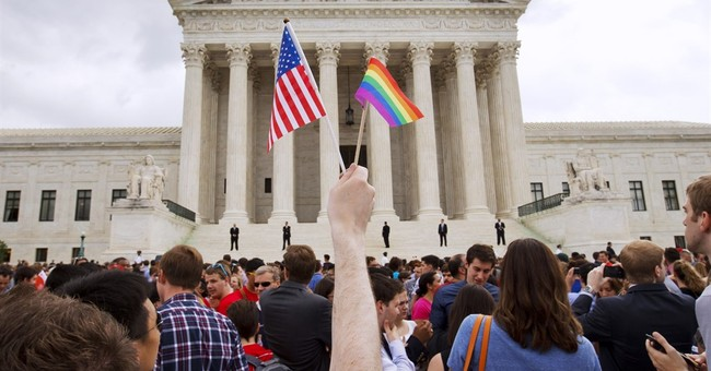 The Supreme Court Is Not Supreme