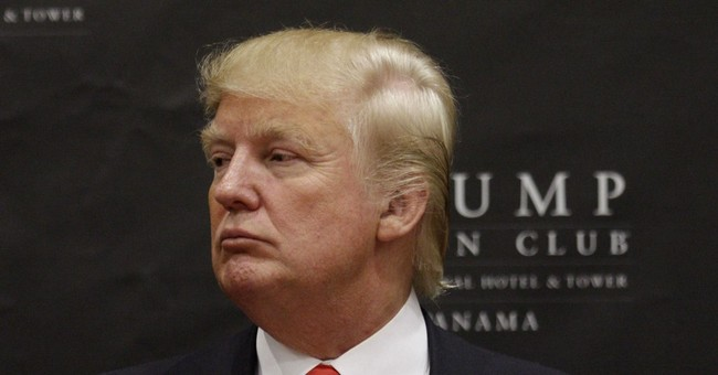 Five Big Things The Other Candidates Can Learn From Donald Trump
