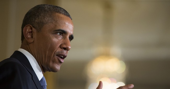 Why Obama Turned Iran Into a Regional Power
