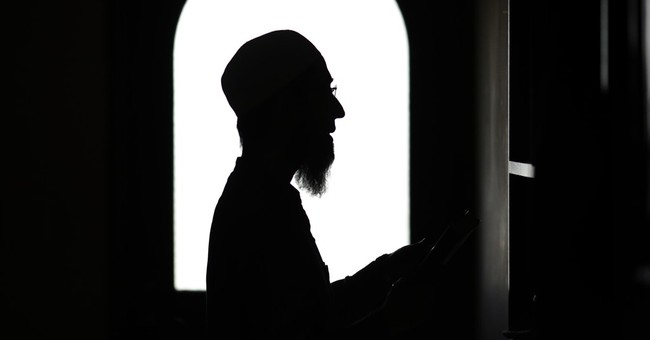 Proposed British Counterterrorism Strategy Would Create Registry of Religious Leaders