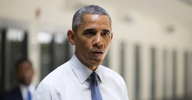Obama: Witting or Witless?