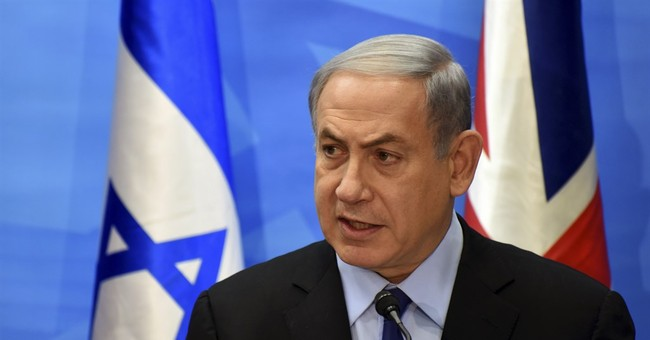Israel: U.S. Officials Are Withholding Major Parts And Details Of Iran Deal From Us