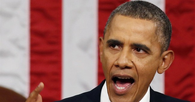 White House Releases Excerpts of 2015 State of the Union