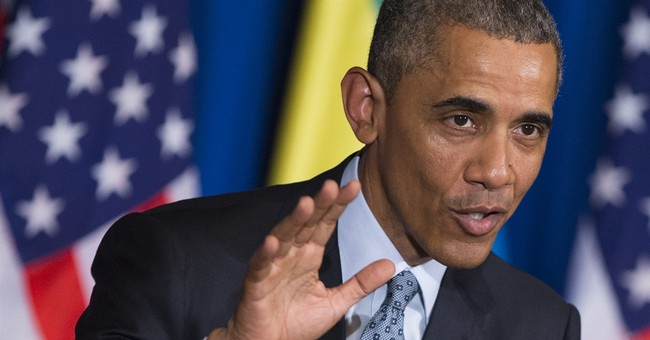 Poll: Half of Respondents (52 Percent) Oppose Iran Deal