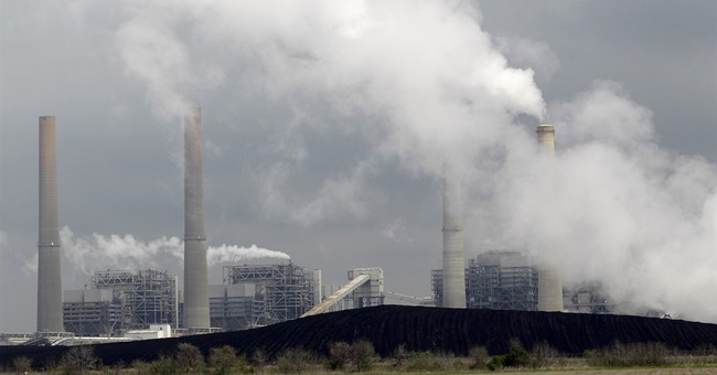 Ex-Im's War on Coal