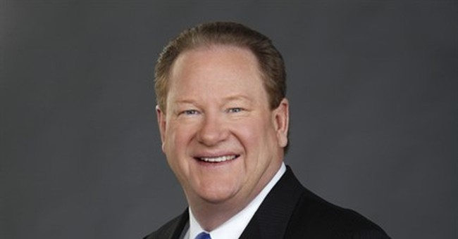 Former MSNBC Anchor Ed Schultz Has Died