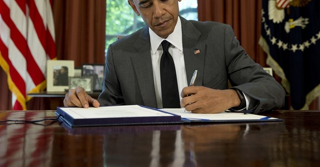 Obama Bets Nuclear Deal Will Change Iran's Regime; Few Agree