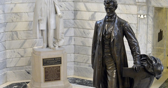 Trump To Be Sworn in On Lincoln's Bible