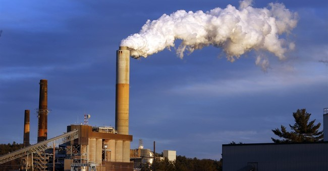 EPA Expected To Be Hit With $800 Million In Budget Cuts