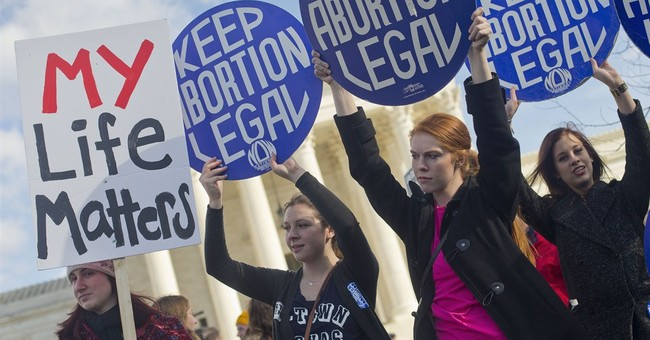 Good News: Pain-Capable Pro-life Bill to Return to Congress