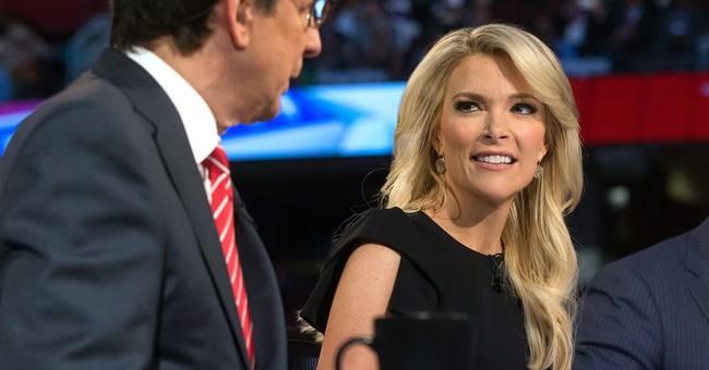 Fox Debate: Unfair and Unbalanced?