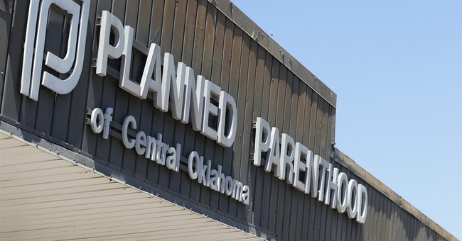 StemExpress Cuts Ties With Planned Parenthood