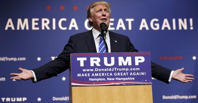 Trump Trolls Jeb in 'Mother Knows Best' Video