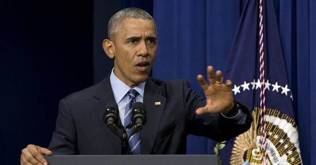 Obama Gave Iran Access to US Financial System In Secret, Senate Reports