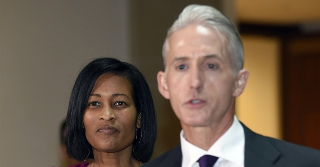 WikiLeaks: Podesta Asks Cheryl Mills If They Should 'Withhold' POTUS Emails After Benghazi Subpoena