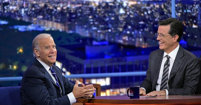 Biden Shares Emotional Insight into Relationship With His Late Son, Struggles Over WH Run